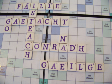 Irish Fest 2010 scrabble1